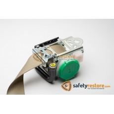Nissan-Altima-seat-belt-set