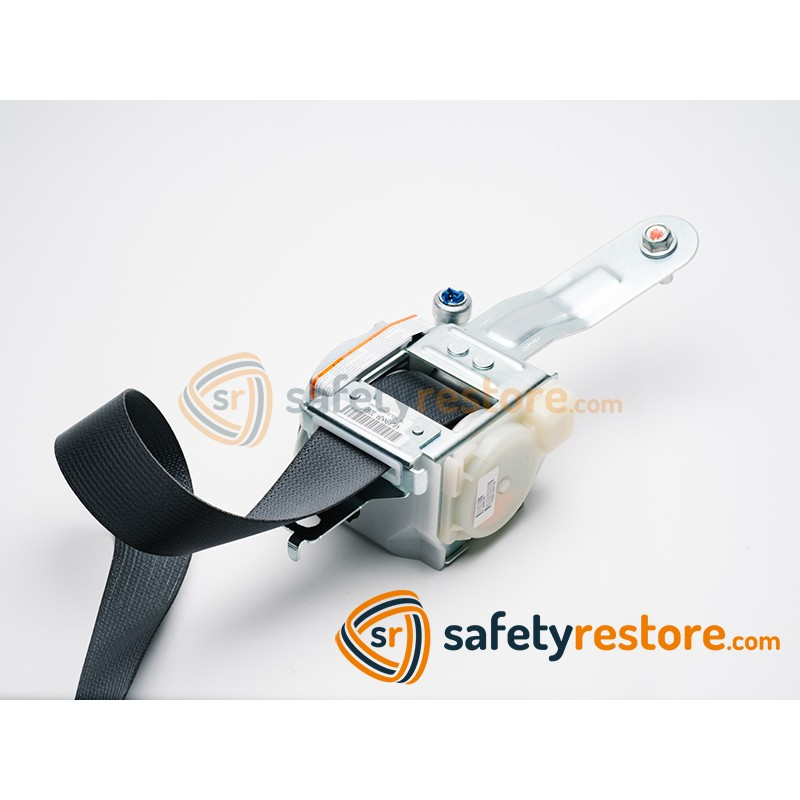 Infiniti Seat Belts (Repair Service) All Models