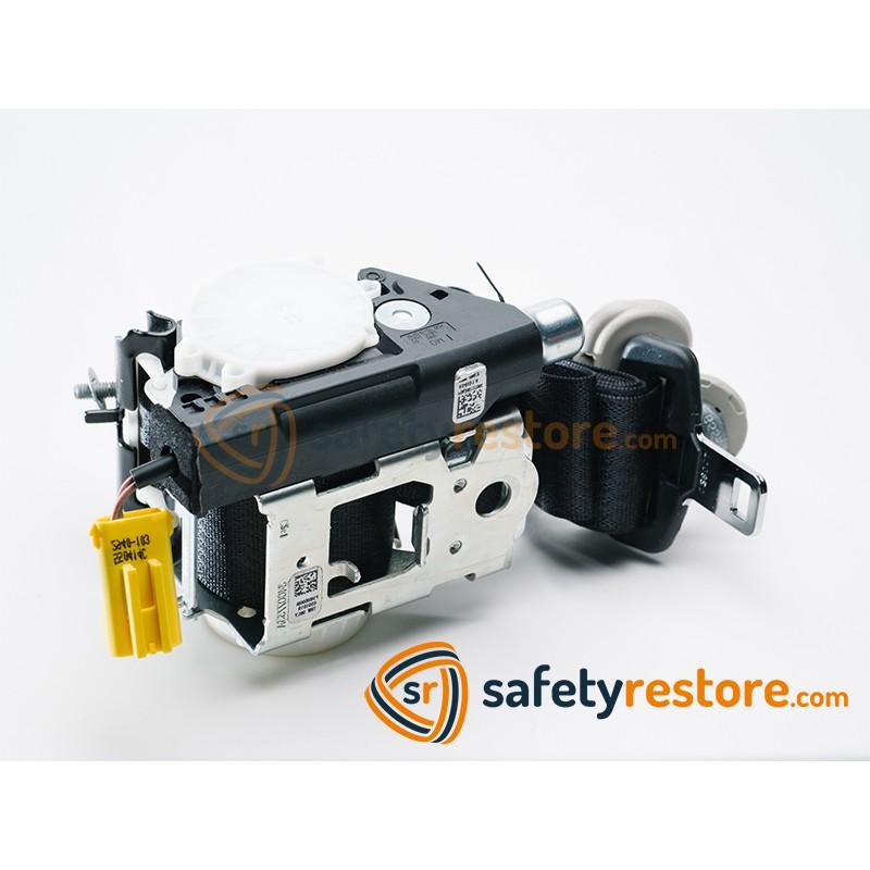 Kia Seat Belt Kia Seat Belts Repair Service All Models