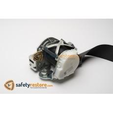 BMW Seat Belt
