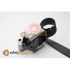 Mazda-seat-belts