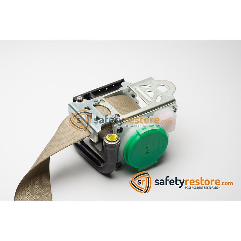 Nissan Seat Belt Nissan Seat Belts Repair Service All