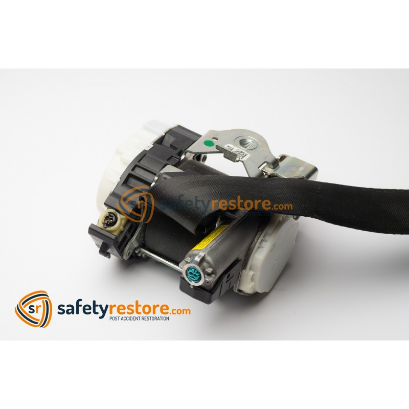 dual seat belt buckle repair services. Black Bedroom Furniture Sets. Home Design Ideas