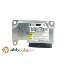 Chevy Chevrolet SRS Airbag Module Reset