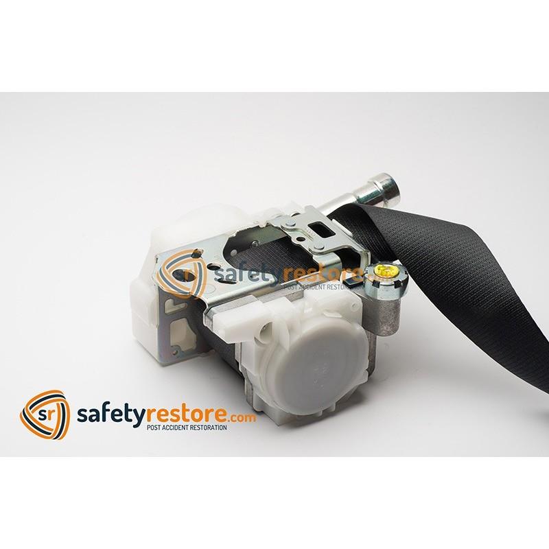 Toyota Camry Seat Belt Repair Oem 65