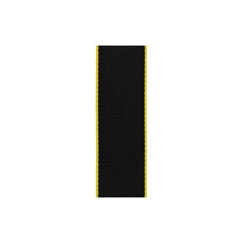 Remplacement de sangle de ceinture couleur personnalisée - rouge ... 0f5a03098a9