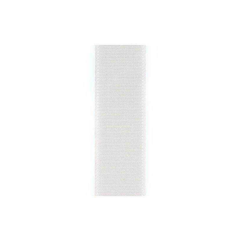 Cubiertas de Amortiguador de Viaje Negro 2 Almohadillas de Comodidad de Cintur/ón del Asiento del Coche con Gancho Y Presilla ACAMPTAR Cubierta de La Correa del Cintur/ón de Seguridad