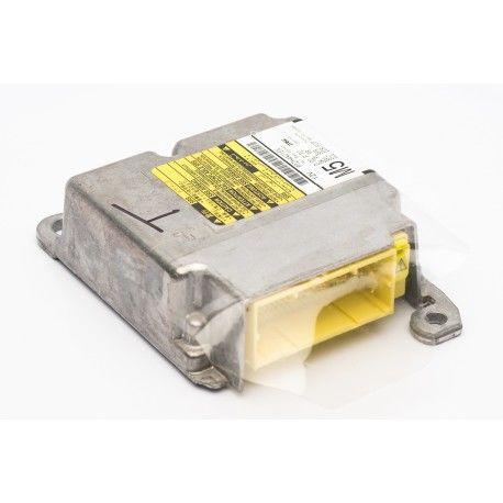 Scion Tc Airbag Light Reset Americanwarmoms Org