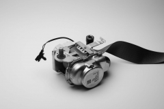 GMC Seat Belt Pretensioner Repair