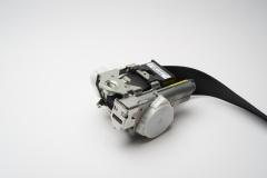 BMW Seatbelt Repairs