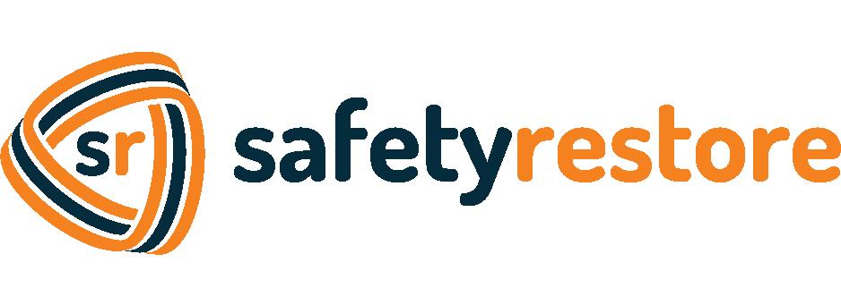 Safety Restore