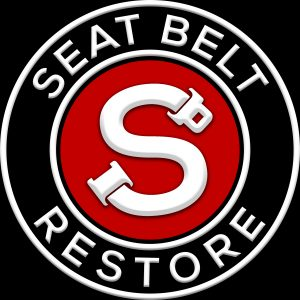 Seat Belt Restore in Los Angeles, CA
