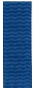 Blue Seat Belts