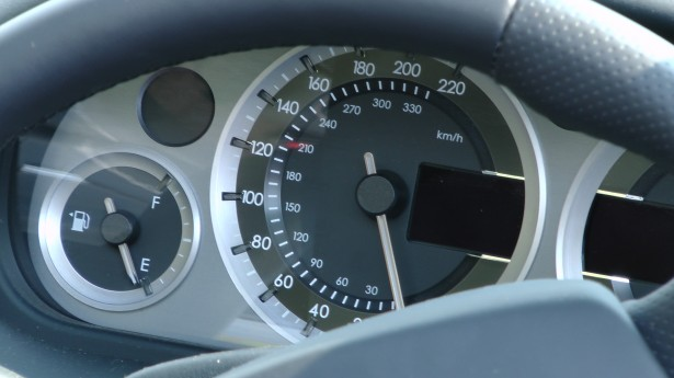Instrument Cluster Repair Shops - Safety Restore