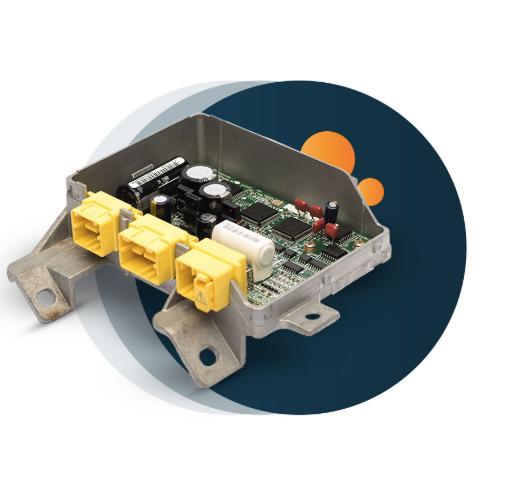 Clear Crash Data /& Hard Codes Chevrolet SRS Airbag Module Reset Light Reset