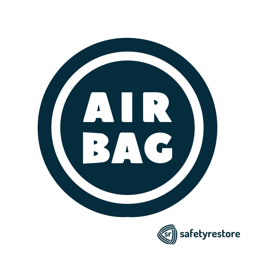 SRS Airbag Module Reset Archives - Safety Restore