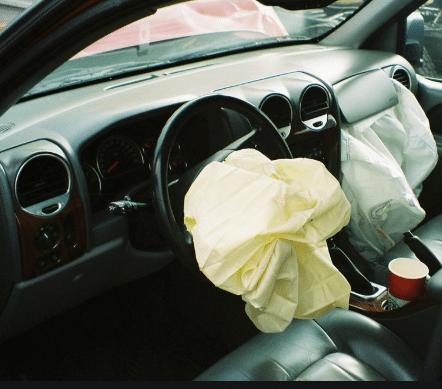 airbag-module-reset