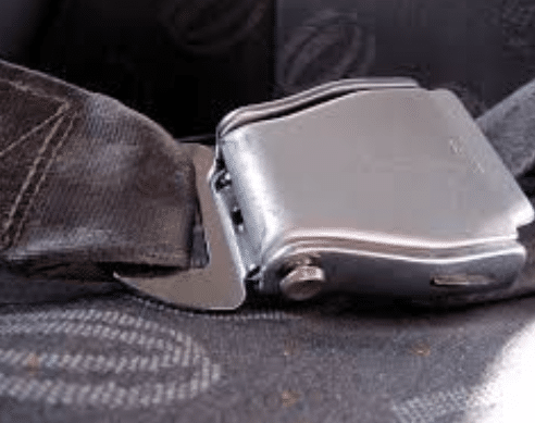 seat-belt-buckle-repair