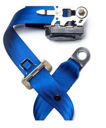 blue-seat-belts