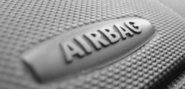 SRS-airbag-module-reset