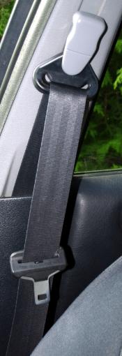 seat-belt-repair