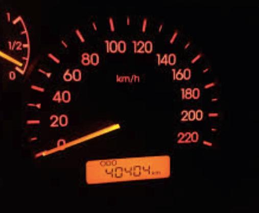 speedometer-repair