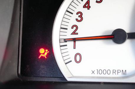 Airbag-Repair