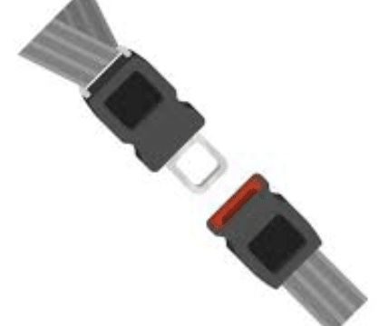 seat-belt-replacement-cost