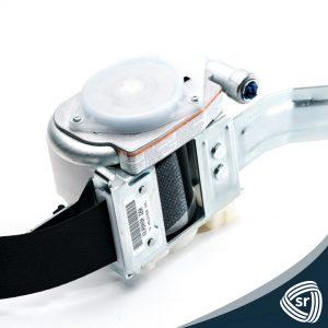Seat Belt Retractor Repair Services