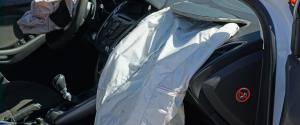Do I Need An Airbag Module Reset?