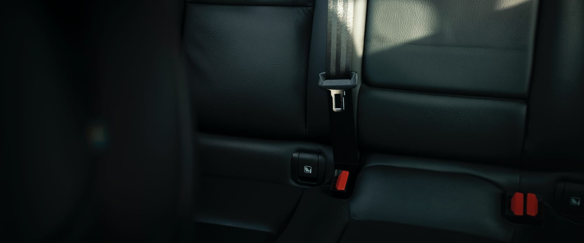 Getting A Seat Belt Repair After An Accident