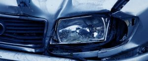 Post-Accident Seatbelt Inspections, Are They Really Necessary?