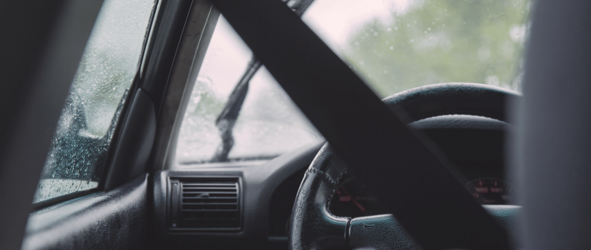 Sit Tight! 3 Reasons Your Car's Seatbelt Won't Release or Retract.