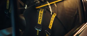 The Basics on Seat Belt Safety, What You Need to Know
