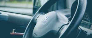 4 Airbag Maintenance Tasks You Can Perform at Home