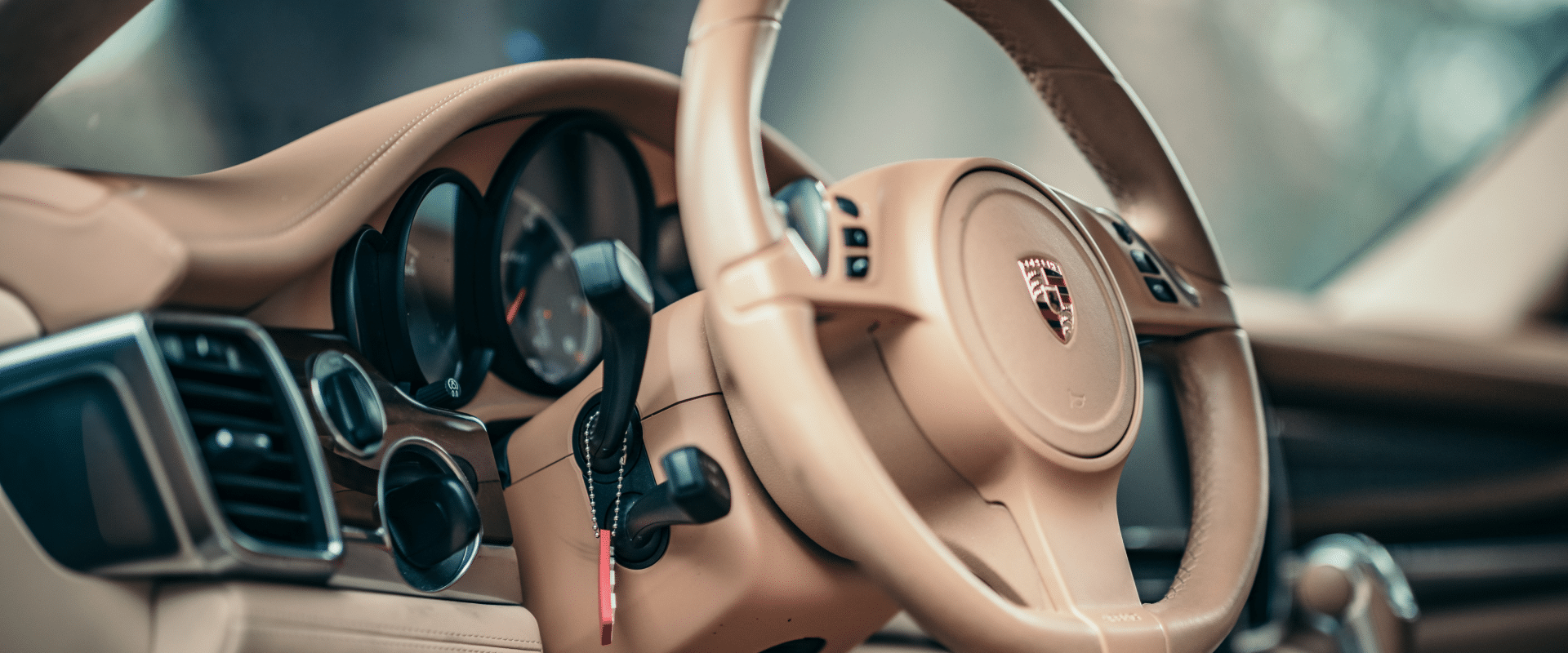 Airbag Light, 4 Reasons It Turns On and How to Fix It