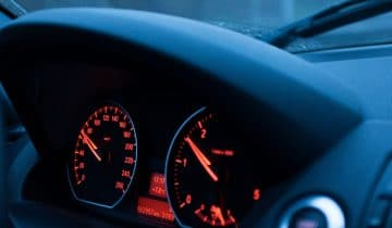 Common Questions About Airbag Lights and What to Know