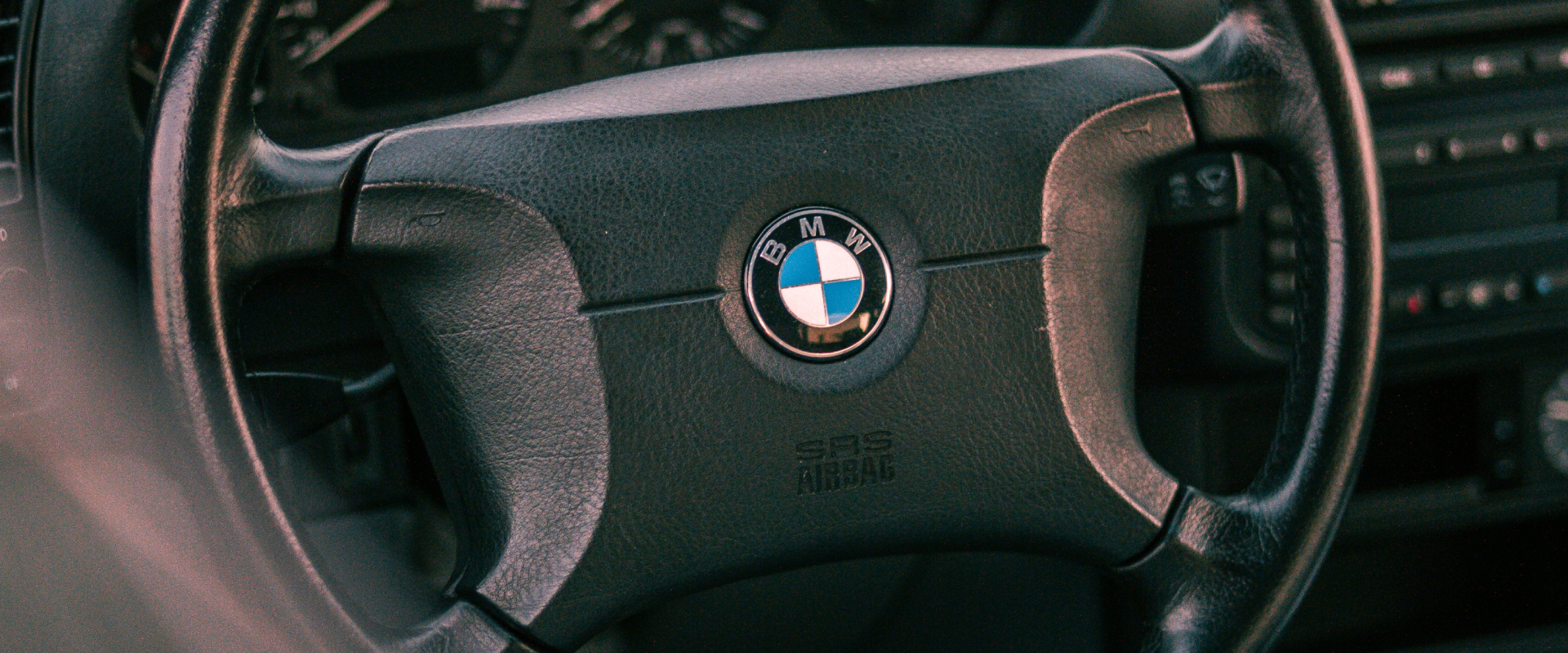 How to Inspect a Second-Hand Vehicle's Airbag Systems