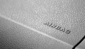 How to Know When to Replace an Airbag or Reset an Airbag Module