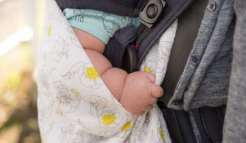 4 Common Car Seat Mistakes Every Parent Should Avoid