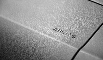 What to Know If There's No Communication With the Airbag Module
