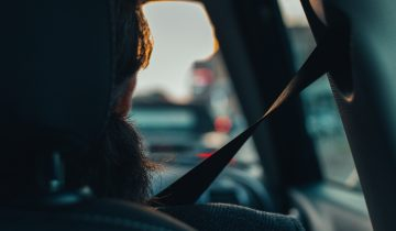 Post-Car Accident Worries: Dealing With Seatbelt Replacement