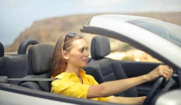 7 Easy Ways to Ensure Proper Wearing of Your Seat Belt