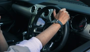 10 Airbag Safety Tips All Drivers Must Know – Part 2