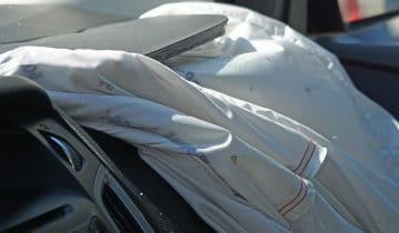 Airbag Scams: How Can You Spot and Avoid Them?