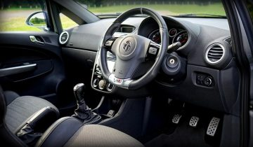 Crucial Information on the 2021 Takata Airbag Recall – Part 2