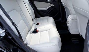 Importance of Seatbelts: 2 Major Risks of Not Wearing Seat belts