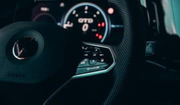 Why Is the Airbag Light On, and How Can I Reset It?