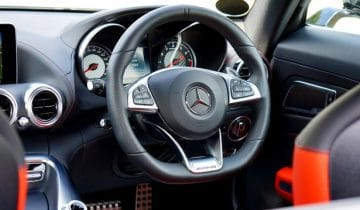 What Causes Failed Airbag Deployment? What You Need To Know