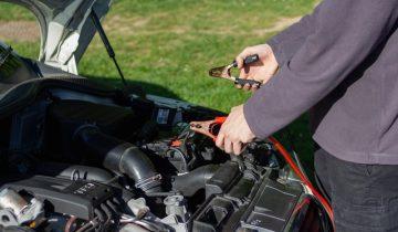 Why Your Car Needs Regular Repair and Maintenance